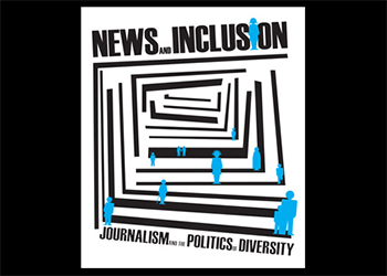 News and Inclusion