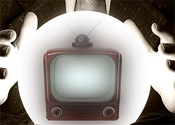 Does Public Broadcasting Have a Future?