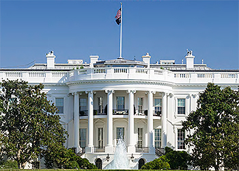 The 2012 Elections: Why Obama Won and the Implications for Governance
