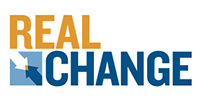 Real Change News, Seattle