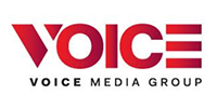 Voice Media Group