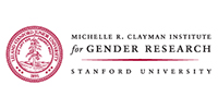 The Clayman Institute for Gender Research