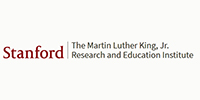 Martin Luther King J. Research and Education Institute